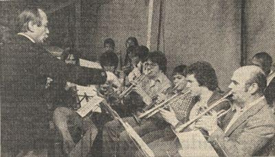 1976 bazar