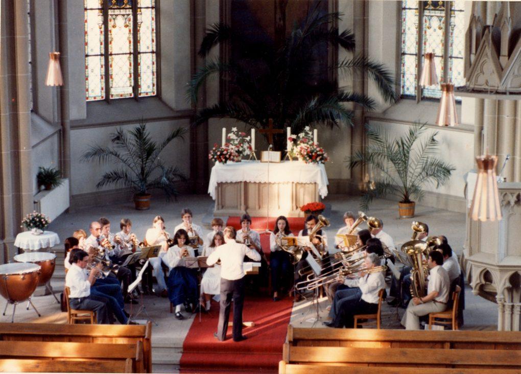 1982-06-26 Konzertprobe