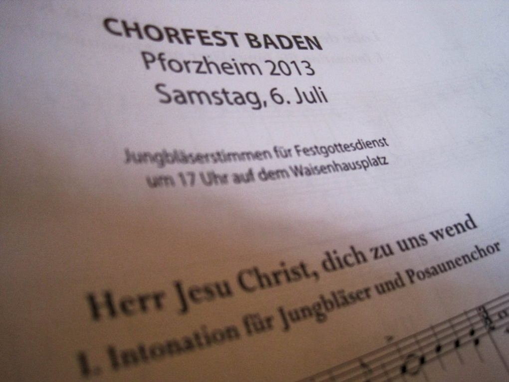 Jungbläsertag Pforzheim 2013__IMG_1077-L