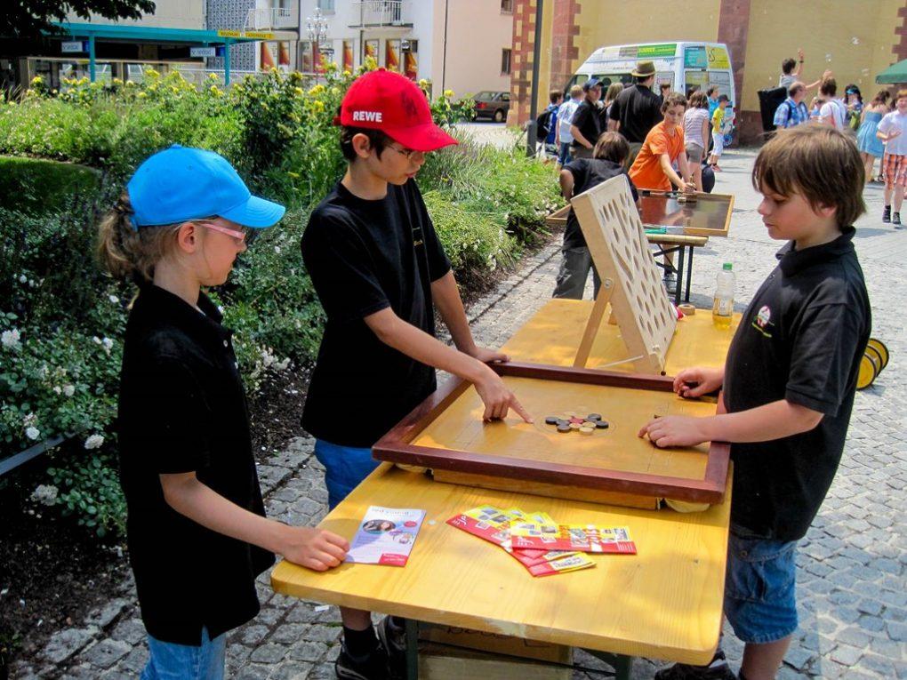 Jungbläsertag Pforzheim 2013__IMG_1118-L