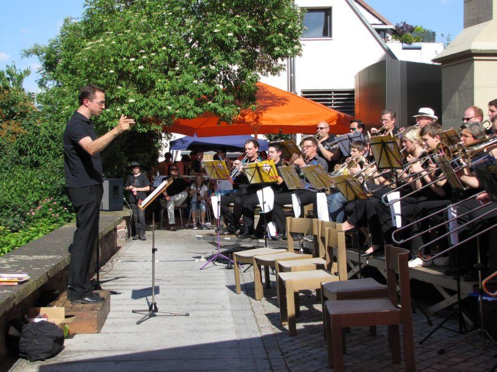 Konzert-2011__IMG_8458