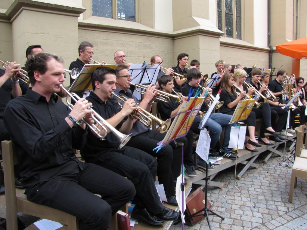 Konzert-2011__IMG_8500