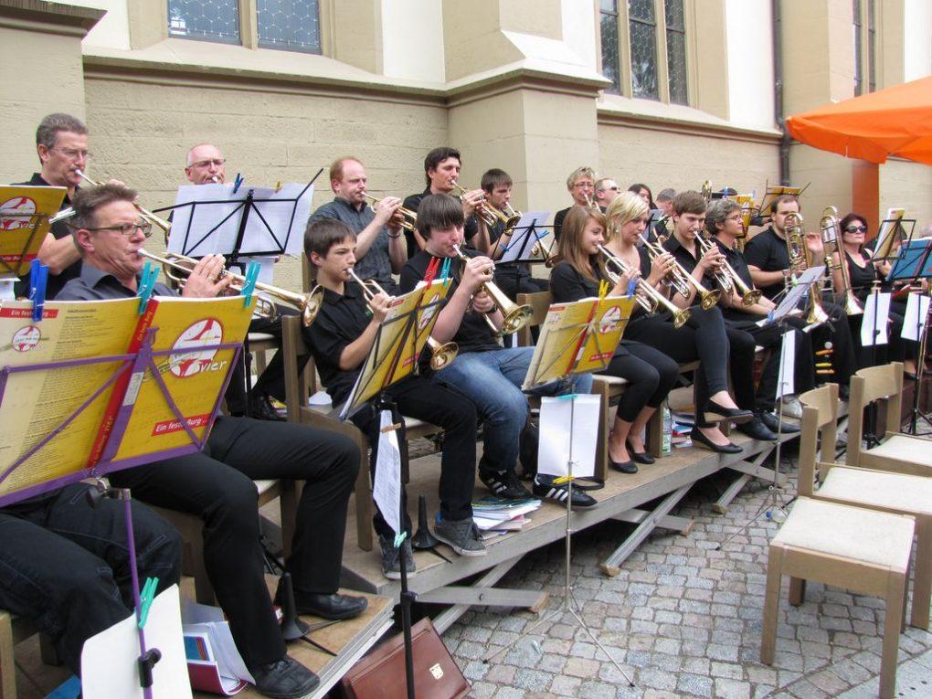Konzert-2011__IMG_8501