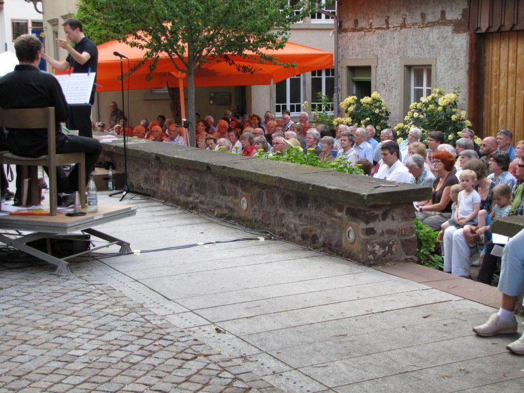 Konzert-2011__IMG_8503
