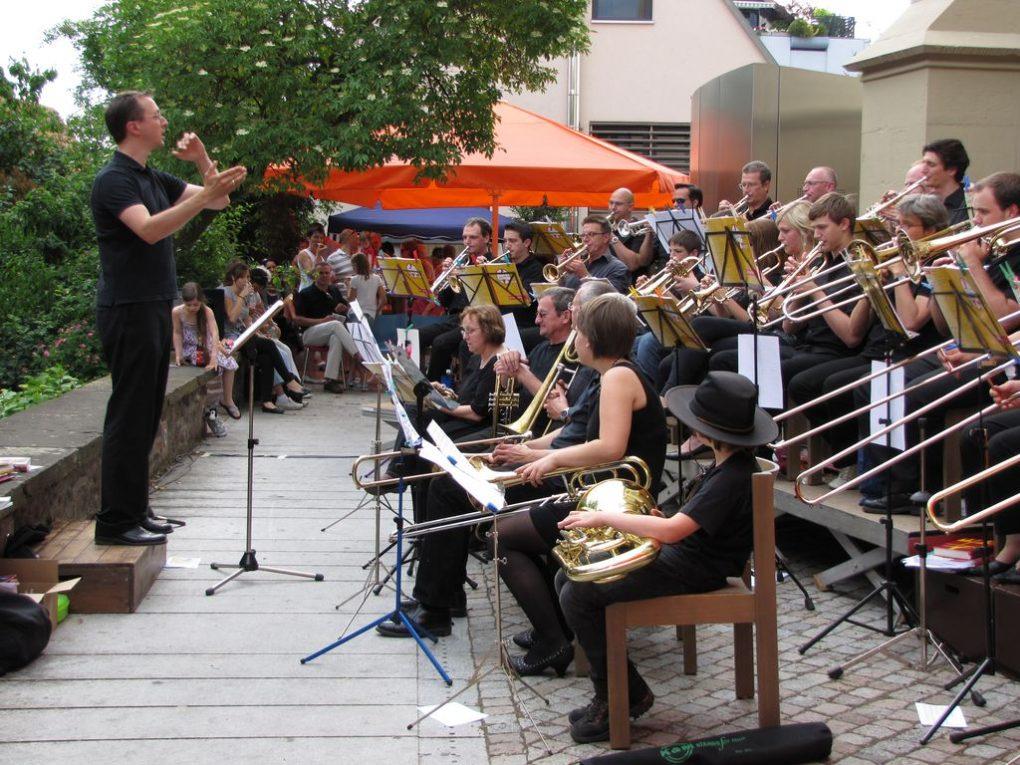 Konzert-2011__IMG_8538