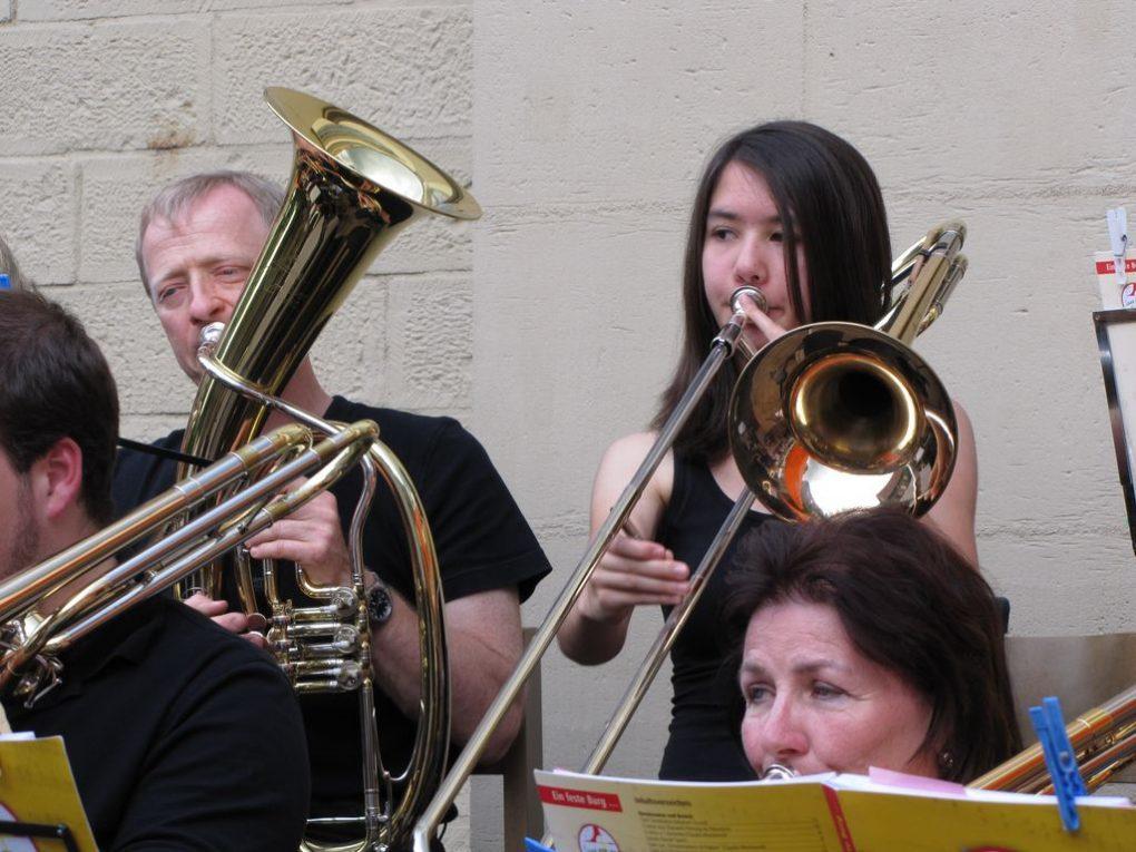 Konzert-2011__IMG_8545