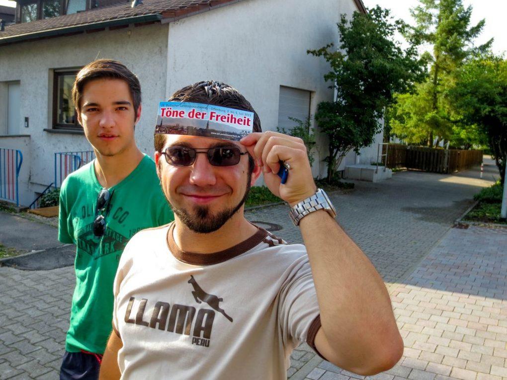 LPT Offenburg 2015__012-IMG_6835-L