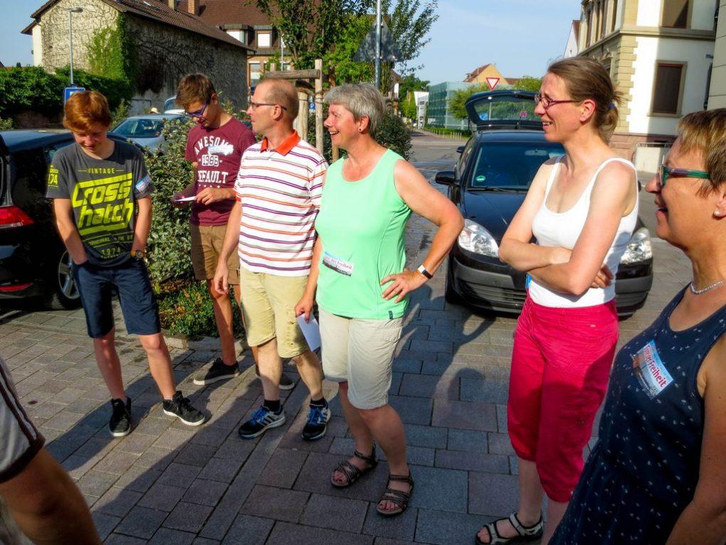 LPT Offenburg 2015__022-IMG_6845-L