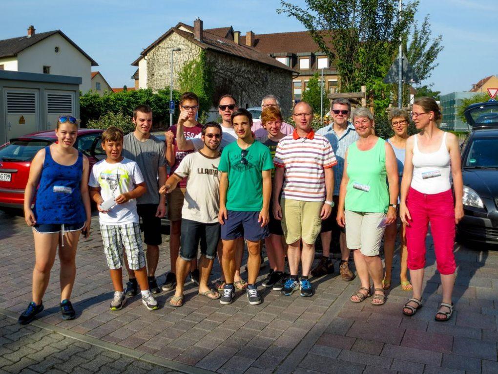 LPT Offenburg 2015__034-IMG_6857-L