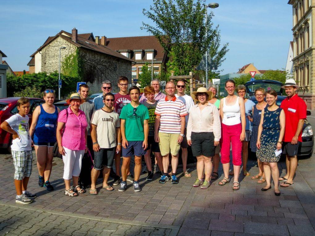LPT Offenburg 2015__038-IMG_6861-L