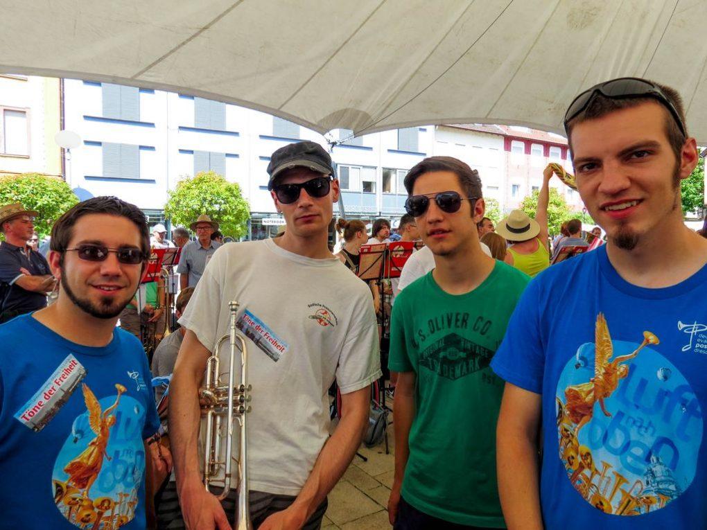 LPT Offenburg 2015__057-IMG_4559-L