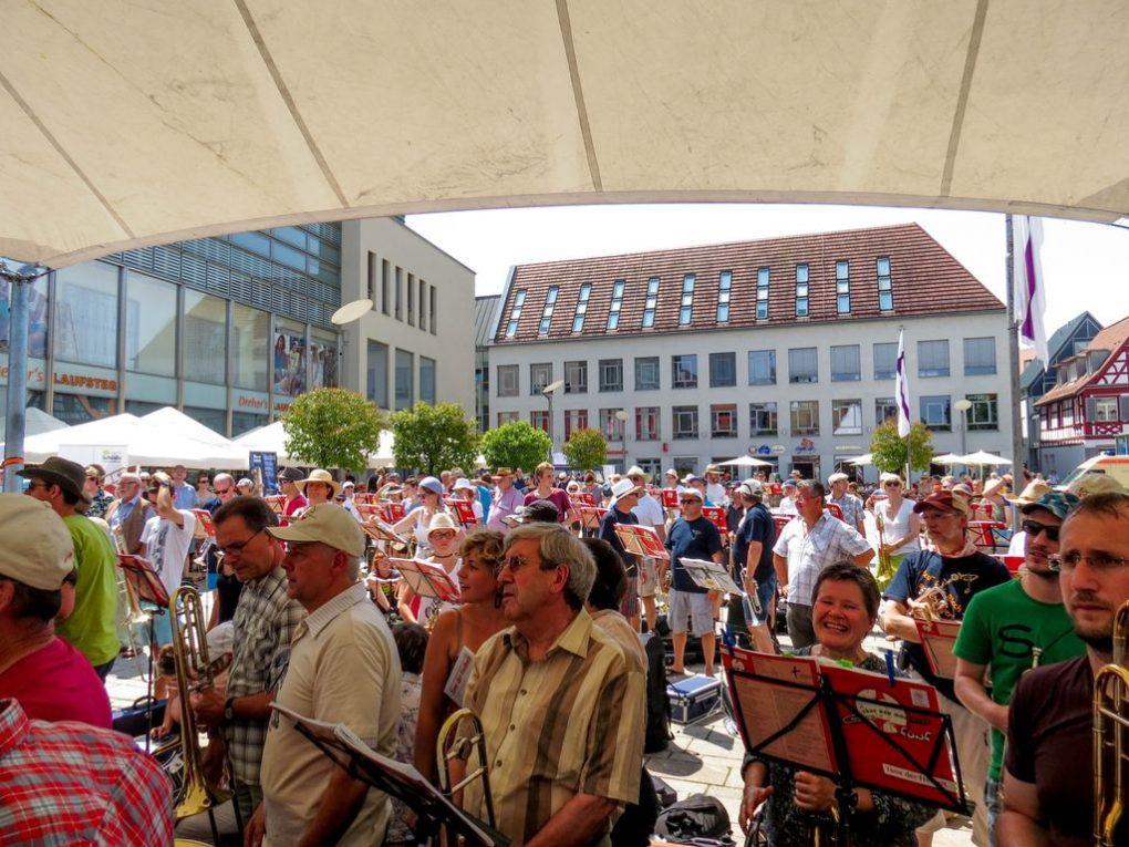 LPT Offenburg 2015__072-IMG_4574-L
