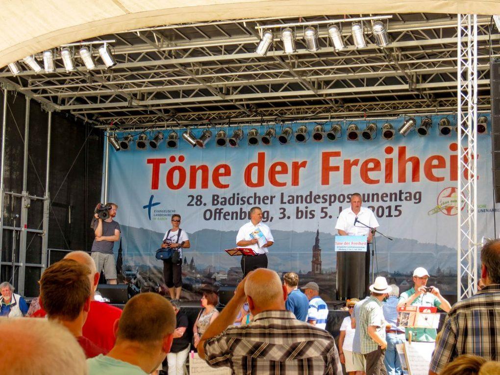 LPT Offenburg 2015__097-IMG_4599-L