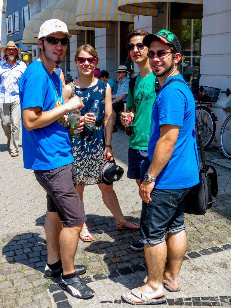 LPT Offenburg 2015__119-IMG_4621-L