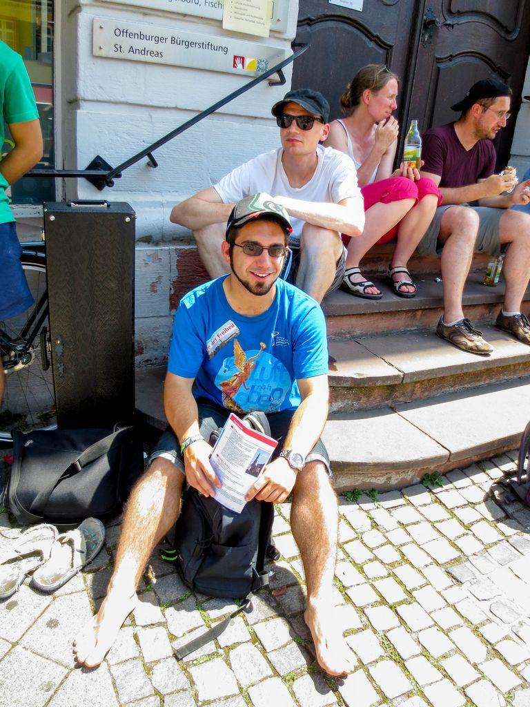 LPT Offenburg 2015__131-IMG_6867-L