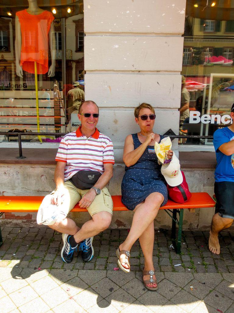 LPT Offenburg 2015__136-IMG_6872-L