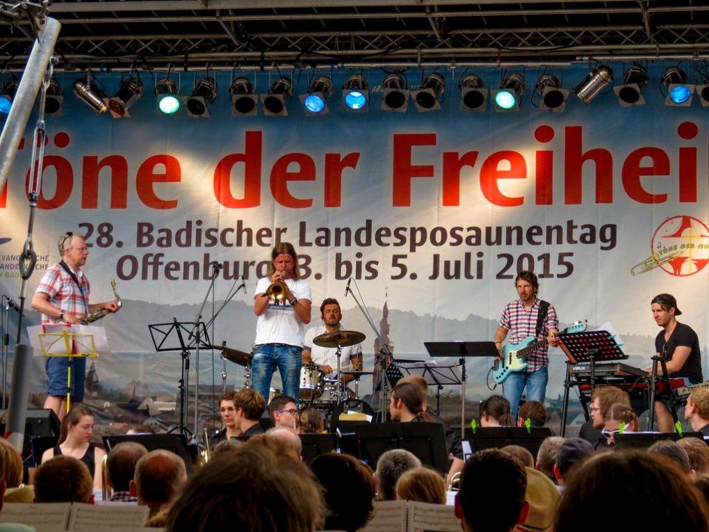 LPT Offenburg 2015__316-IMG_4674-L
