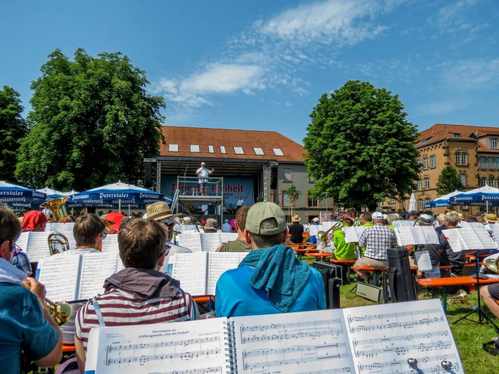 LPT Offenburg 2015__481-IMG_4813-L
