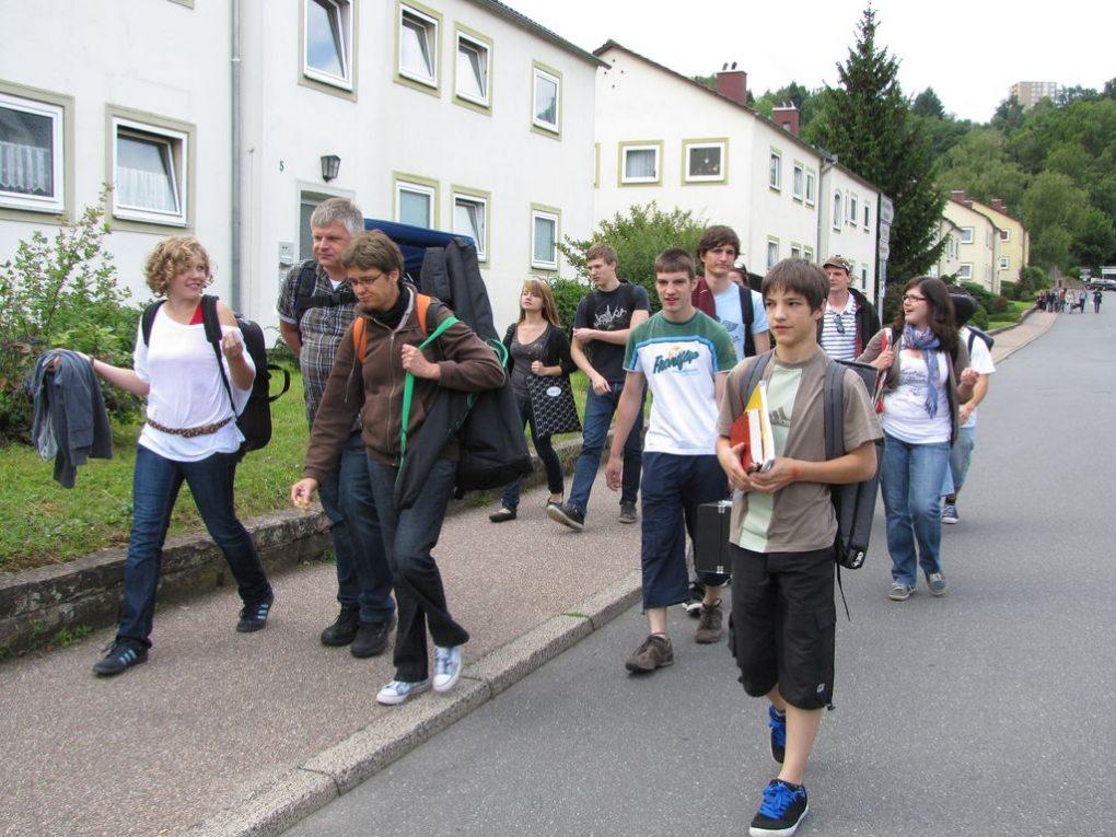 LPT Wertheim 2011__2011__IMG_9265