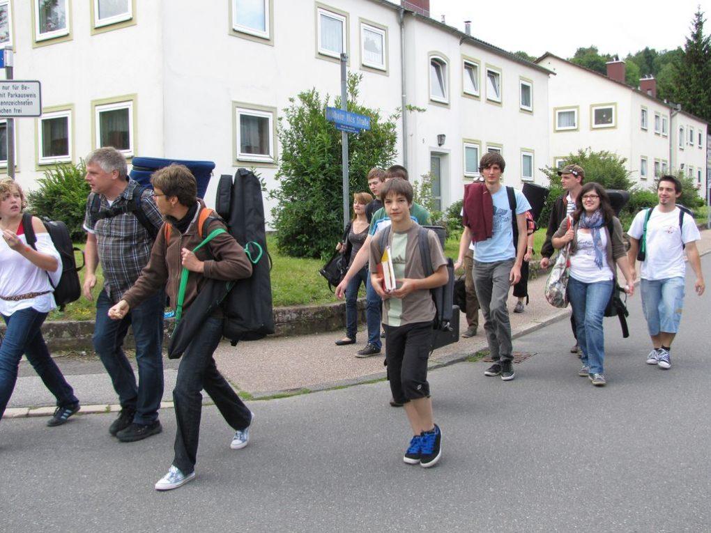 LPT Wertheim 2011__2011__IMG_9266