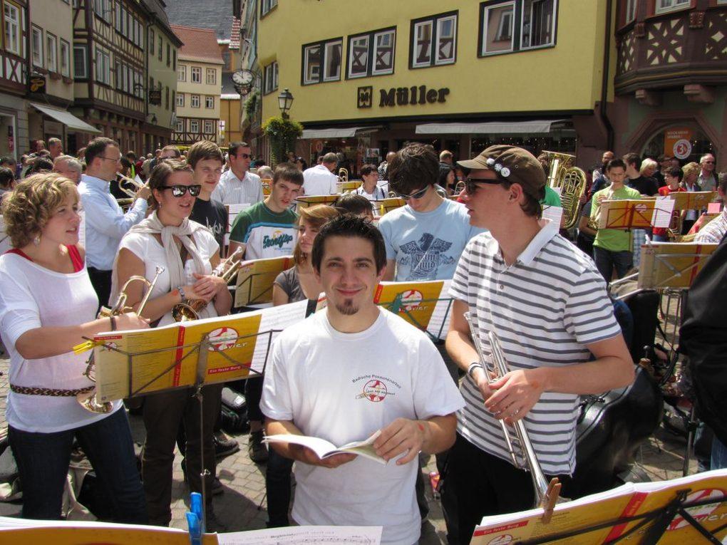 LPT Wertheim 2011__2011__IMG_9285