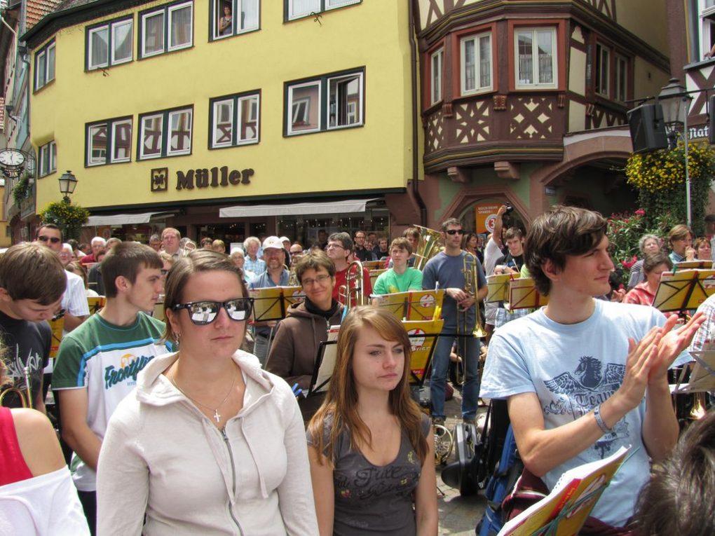 LPT Wertheim 2011__2011__IMG_9306