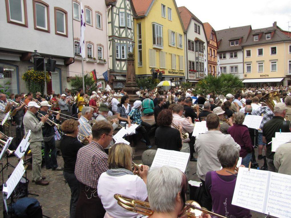 LPT Wertheim 2011__2011__IMG_9311