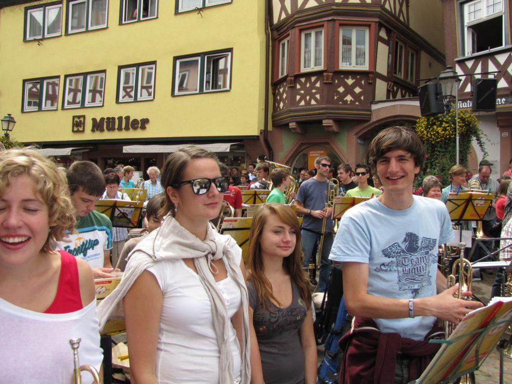 LPT Wertheim 2011__2011__IMG_9314
