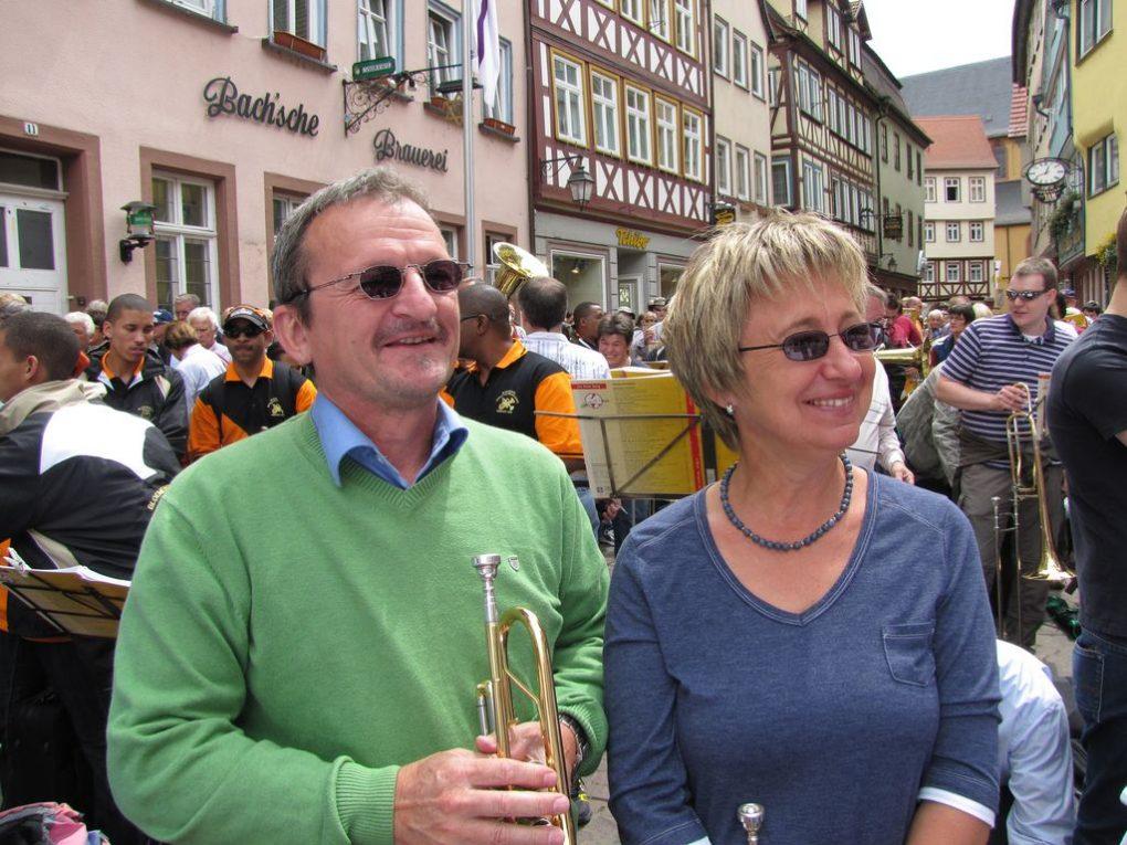 LPT Wertheim 2011__2011__IMG_9315