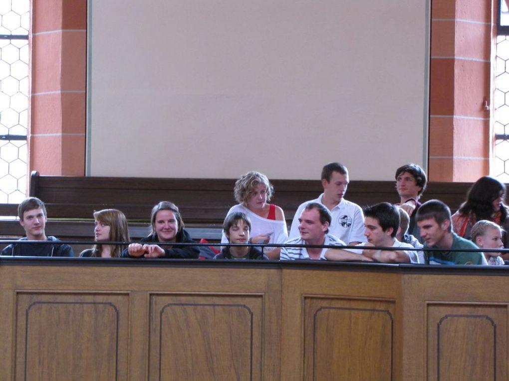 LPT Wertheim 2011__2011__IMG_9497