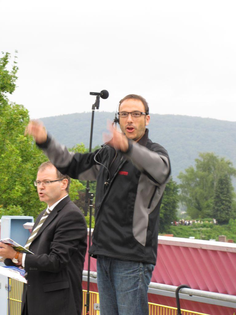 LPT Wertheim 2011__2011__IMG_9548