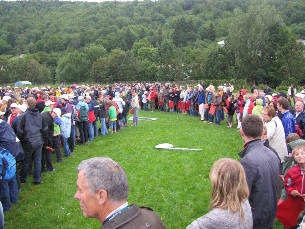 LPT Wertheim 2011__2011__IMG_9576
