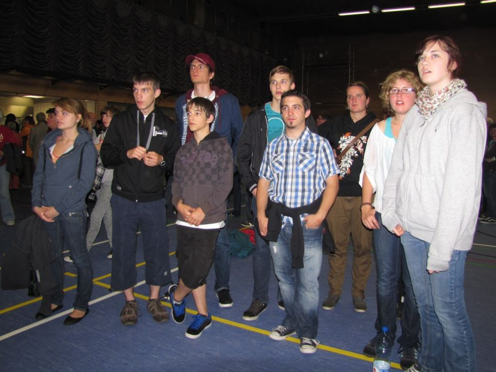 LPT Wertheim 2011__2011__IMG_9590