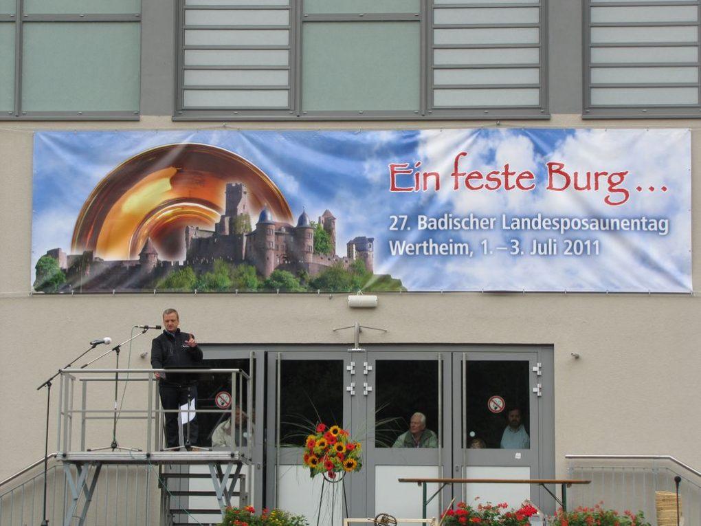 LPT Wertheim 2011__2011__IMG_9596