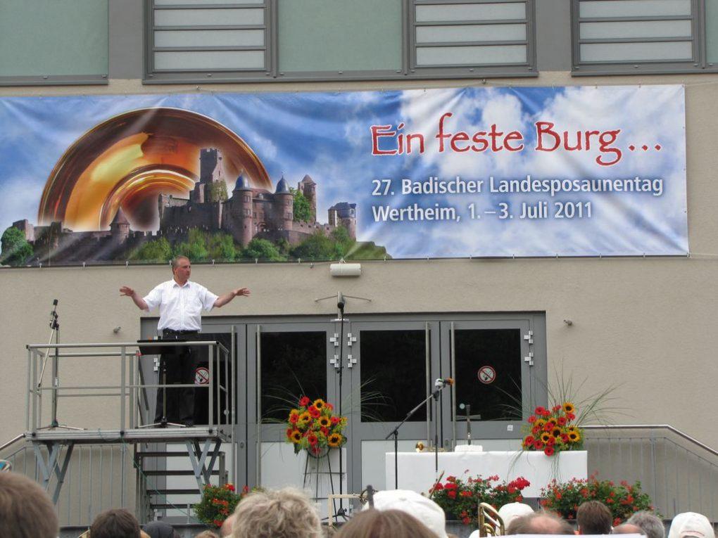 LPT Wertheim 2011__2011__IMG_9604