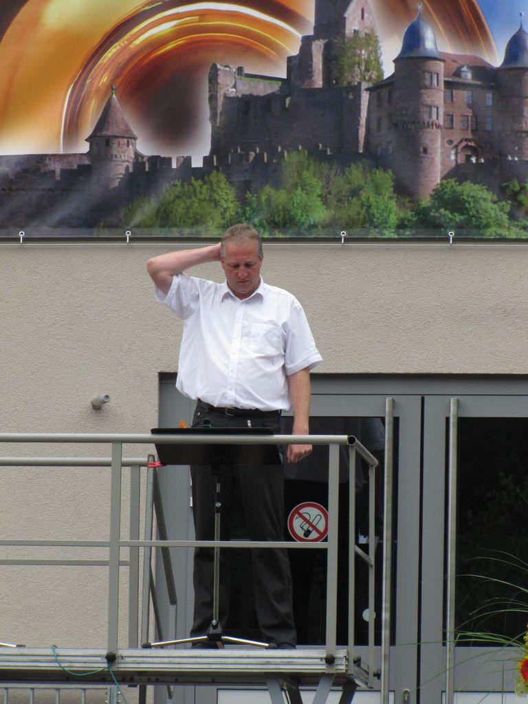 LPT Wertheim 2011__2011__IMG_9609