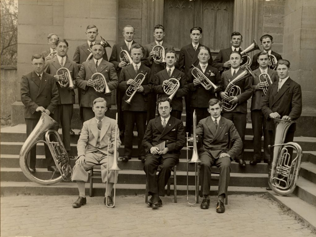 PCW_1932