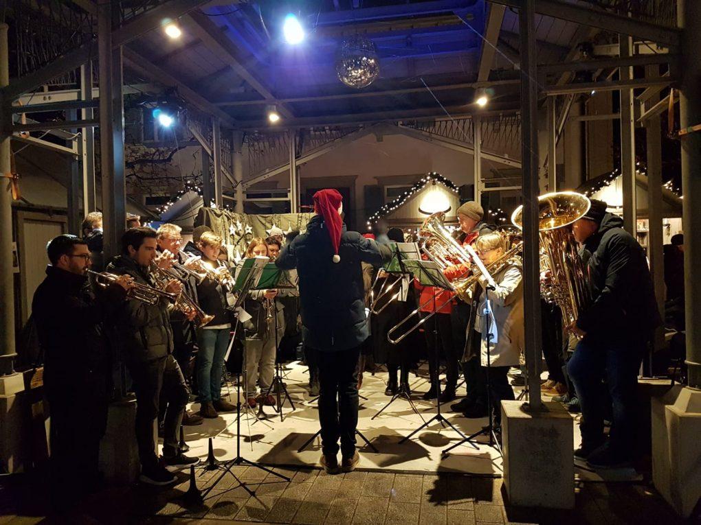 Posauenchor-Weihnachtsmarkt2019